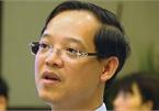 Vietnam preparing international labour resources