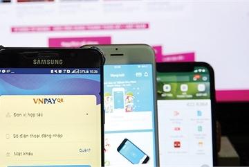 Top lenders latch onto fintech future