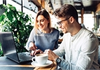 EVFTA obligations can brew up coffee success