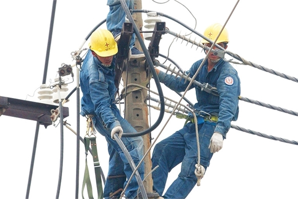 Power price proposal on table as equality remains uncertain