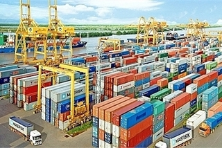 ASEAN trade mechanism needed to support firms overcome disputes