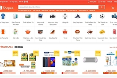 Consumers beware of e-swindlers preying on fledgling cashback apps