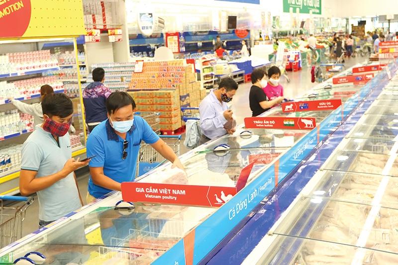 1509p4 versatility letting retail grow anew