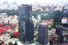 Increasing M&A deals in VN real estate despite risks