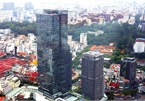 Increasing M&A deals in VN real estate despite risks