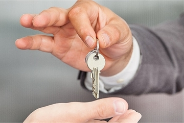 Ownership dreams out of reach with land hike?
