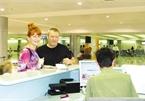 Visas options open up for overseas investors
