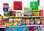 Growing appetite for quality snacks