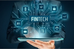 FOL concocted for fintech segment
