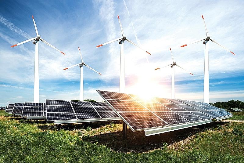 energy partners ramp up calls for dppa pilot