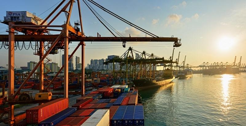 1522 p22 fresh port charges hit citys logistics