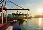 Fresh port charges hit HCM City's logistics