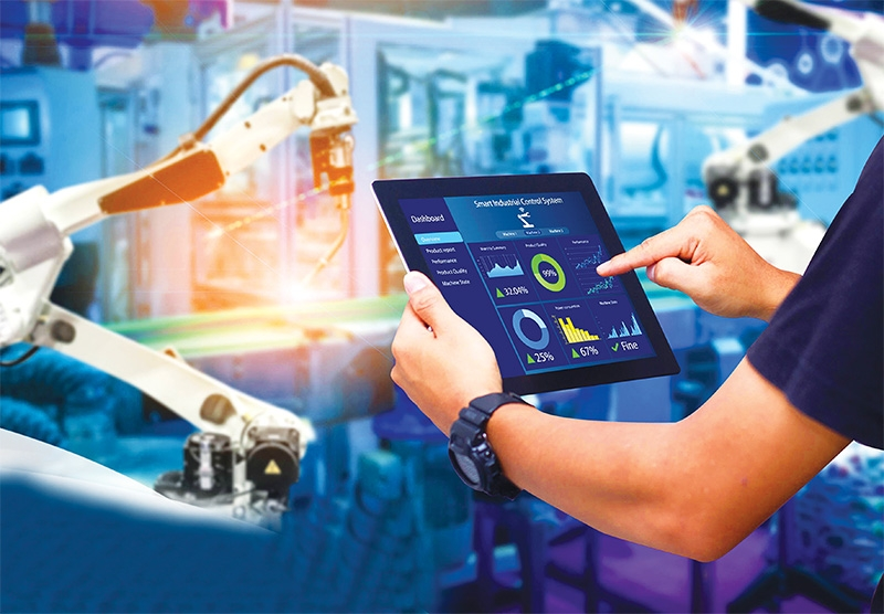 1524 p20 global models seep into tech scene