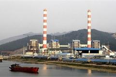 Losses a roadblock to SCIC divestment plans at Quang Ninh Thermal Power