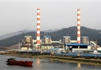 Losses a roadblock to SCIC divestment plans at Quang Ninh Thermal Power