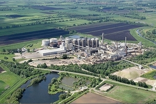 Long Son Petrochemical Complex receives $1.4 billion added capital