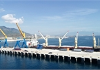 Millenium to develop $15 billion LNG project in Khanh Hoa