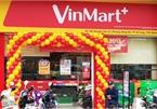 VinMart closes numerous stores to reach break even point sooner