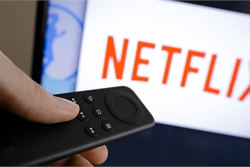 Netflix to be accused of tax arrears in Vietnam