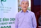US labels Vietnam currency manipulator in improper move