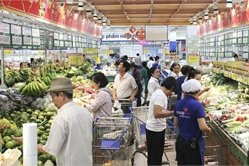 Latest retail movements in Vietnam amidst escalating COVID-19 pandemic