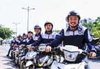 Vietnamese delivery firm continues buying spree