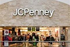 Vietnam's textile and garment companies suffer from JCPenney bankruptcy