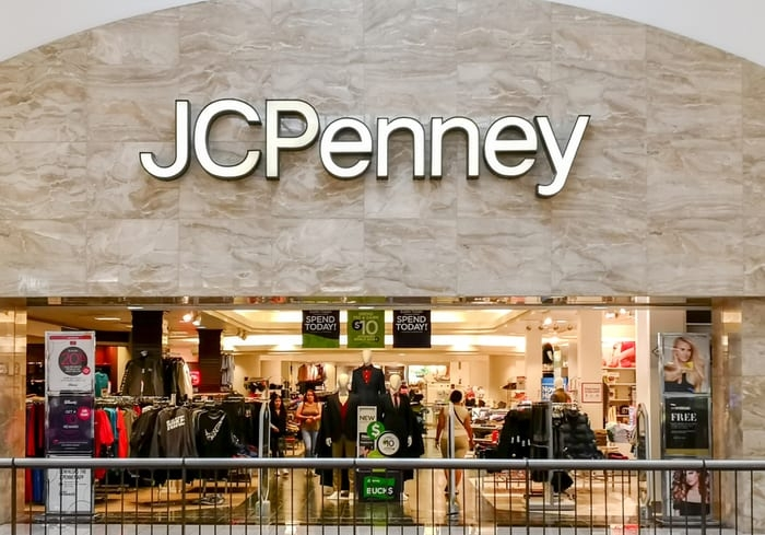 vietnams textile and garment companies suffer from jcpenney bankruptcy