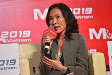 Vietnam M&A Forum explores brand development post-M&A