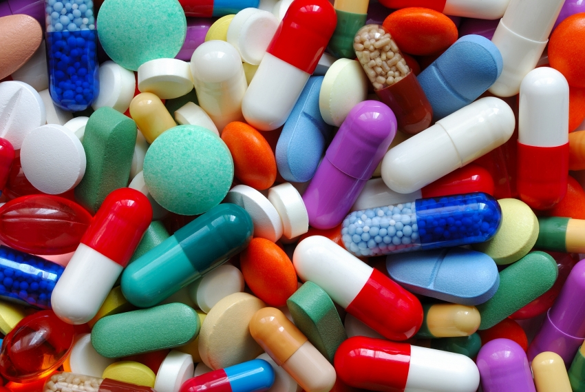pharma firms expect hike in revenue thanks to covid 19
