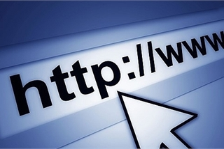 FIEs displeased with government demand to license internal websites