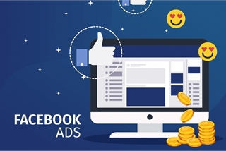 Bank accounts of local advertisers to be drained for Facebook and Google tax arrears