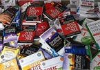 E-commerce companies called to account for fake books in circulation