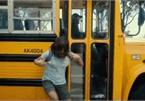 Chở vài chục người, vì sao xe bus không có dây đai an toàn?