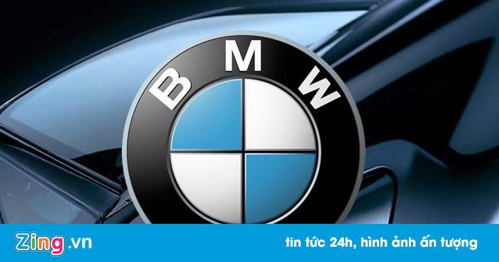 Những bí mật không phải ai cũng biết về BMW