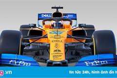 Một tay đua F1 cần thông minh tới mức nào?