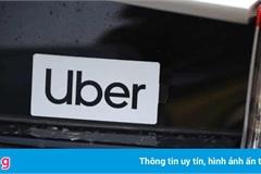 Từ chối chở người phụ nữ khiếm thị, Uber phải bồi thường 1,1 triệu USD