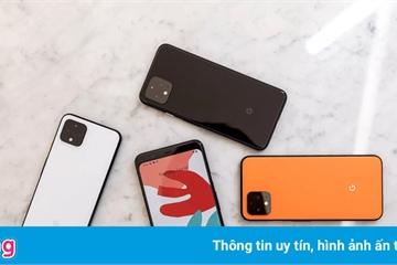 Điều khiến các mẫu smartphone Android cao cấp vẫn thua iPhone giá rẻ