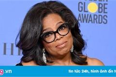 Bên trong biệt thự 88 triệu USD của tỷ phú truyền hình Oprah Winfrey