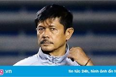 Nghe VietNamNet: HLV U22 Indonesia: 'Chúng tôi có tâm lý của nhà vô địch'