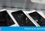 Đi mua iPhone cũ, cần cài ngay app này