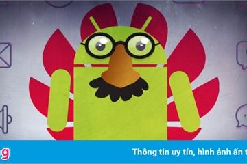 ArsTechnica: 'HarmonyOS của Huawei là một phiên bản Android 10'