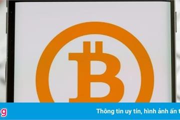 CEO Twitter tham gia vào mạng lưới giao dịch Bitcoin