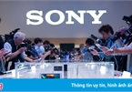 Vì sao Sony cố giữ mảng smartphone?