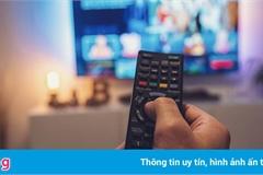 Đừng dùng chế độ hình ảnh 'Tiêu chuẩn' của TV