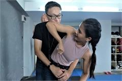Phụ nữ Thái Lan học cách làm bất tỉnh, gây choáng kẻ quấy rối tình dục