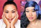 Vlogger gốc Việt Brittanya Karma nổi tiếng thế nào