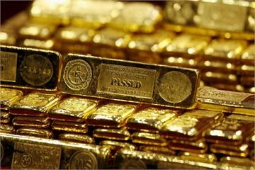 Ba ông trùm kiếm hơn 2,8 tỷ USD nhờ cơn sốt giá vàng
