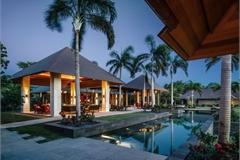 Biệt thự 'trong mơ' giá 23 triệu USD ở Hawaii