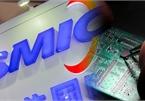 Hãng chip lớn nhất Trung Quốc chung số phận với Huawei?